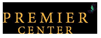 Premier Center