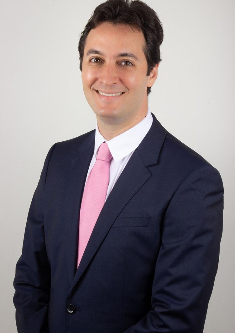 DR. MARCELO WULKAN, PHD